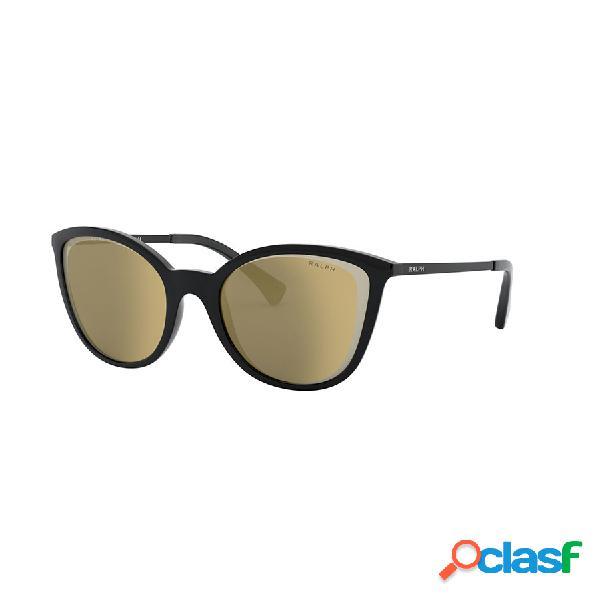 POLO RALPH LAUREN Gafas RA5262-50016G