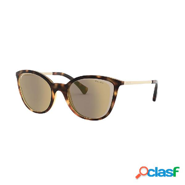 POLO RALPH LAUREN Gafas RA5262-50035A