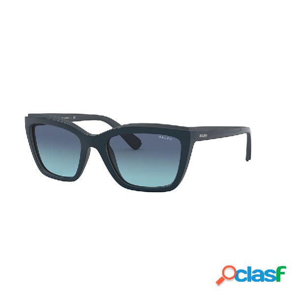 POLO RALPH LAUREN Gafas RA5263-58064S