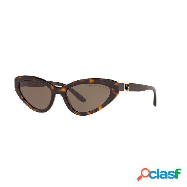 POLO RALPH LAUREN Gafas RL8176-500373