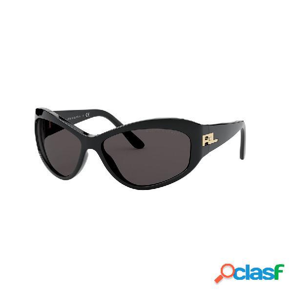 POLO RALPH LAUREN Gafas RL8179-579187