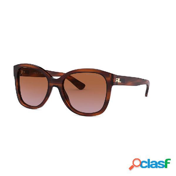 POLO RALPH LAUREN Gafas RL8180-500739
