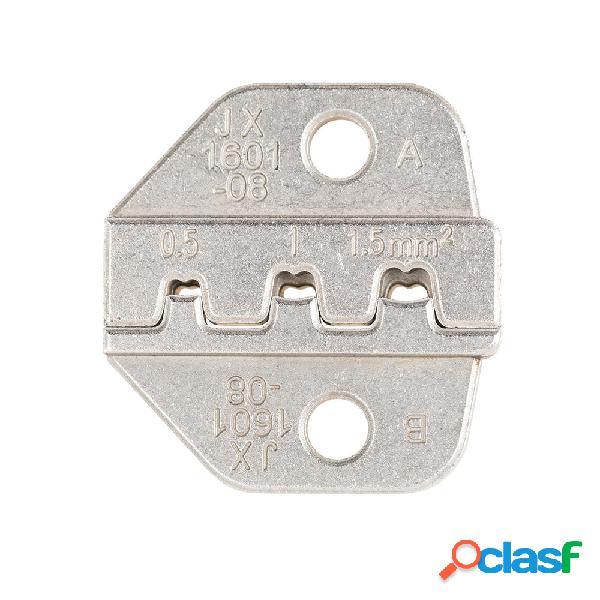 Paron® JX-1601-08 Die de Aleación de Acero Para Alicates