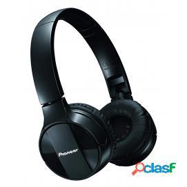 Pionner SE-MJ553BT Auricular Estereo Bluetooth