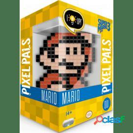Pixel Pals Super Mario Bros 3