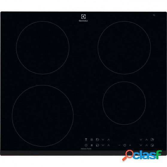 Placa Inducción ELECTROLUX LIT6043 4f Bisel