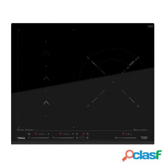Placa Inducción TEKA Slide IZS65600 Flexind