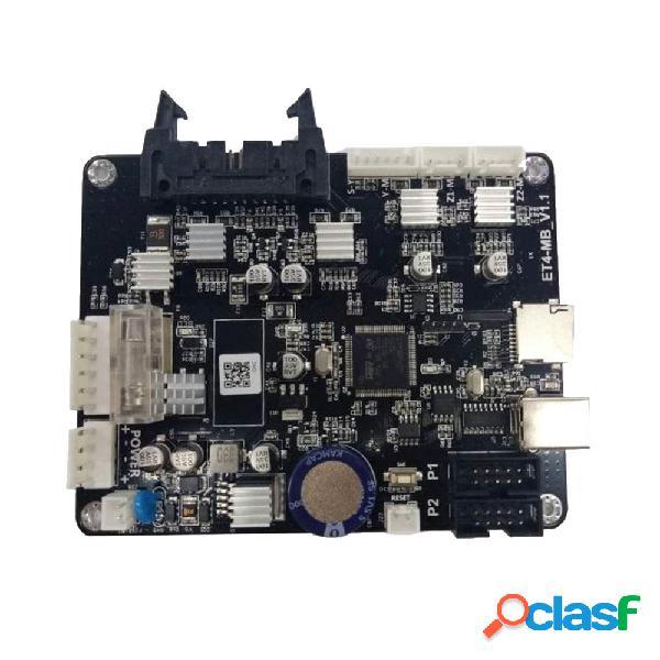 Placa base Anet® ET4 Soporte de placa base ET4 Pro Placa