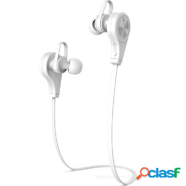 Q9 Wireless Bluetooth 4.1 EDR Auriculares estéreo Sport