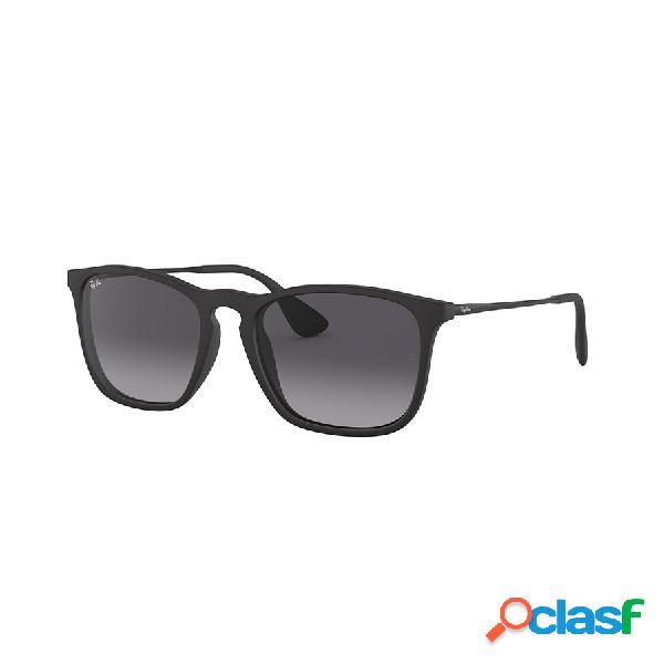 RAY BAN Gafas Chris RB4187-622/8G