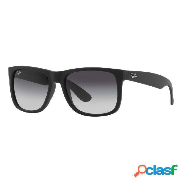 RAY BAN Gafas Justin RB4165-601/8G