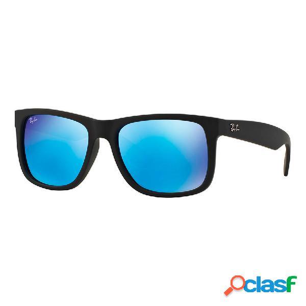 RAY BAN Gafas Justin RB4165-622-55