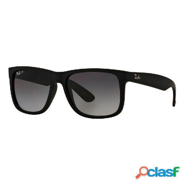 RAY BAN Gafas Justin RB4165-622-T3