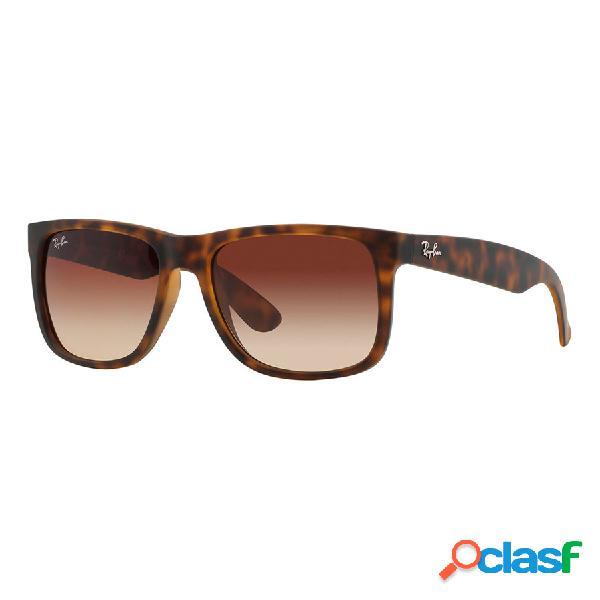 RAY BAN Gafas Justin RB4165-710/13