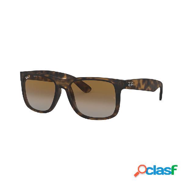 RAY BAN Gafas Justin RB4165-865/T5