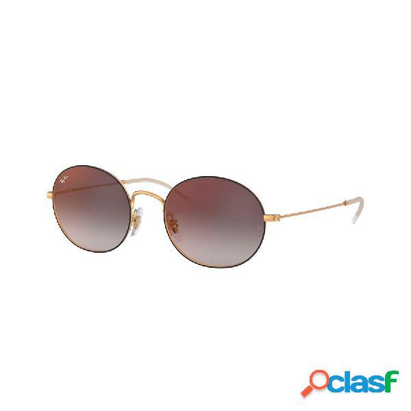 RAY BAN Gafas RB3594-9114U0