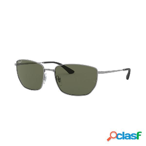 RAY BAN Gafas RB3653-004/9A