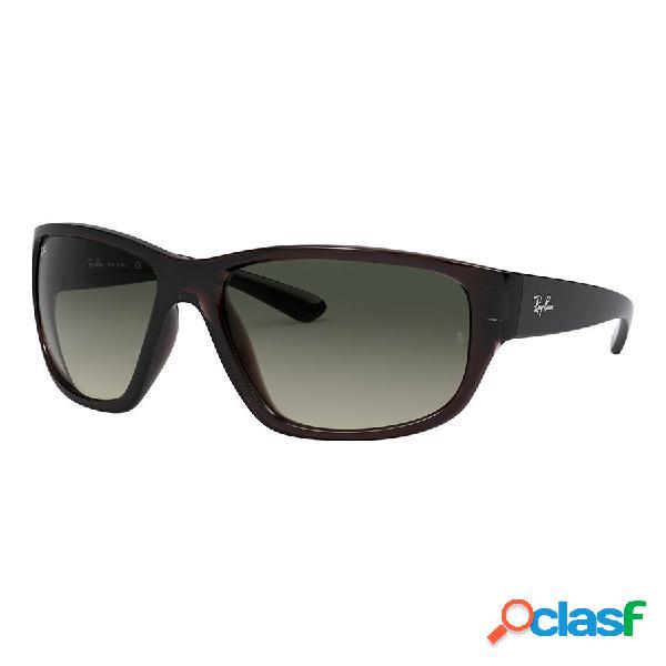 RAY BAN Gafas RB4300-705/71