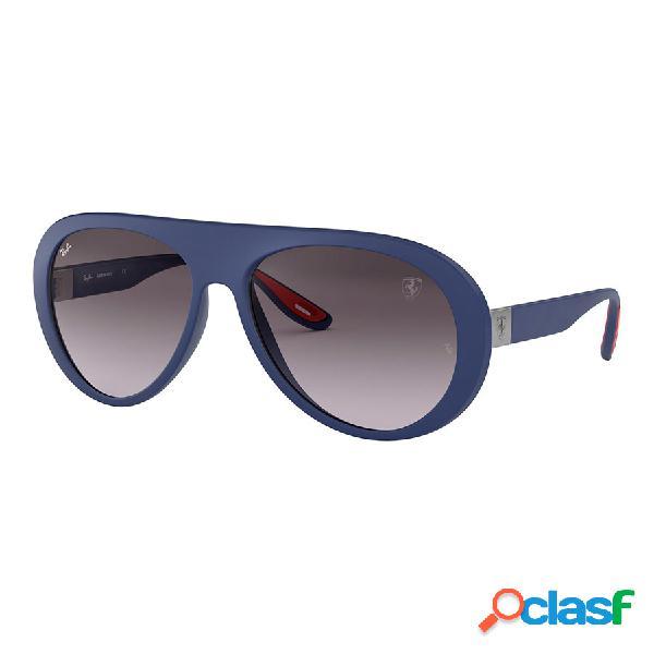 RAY BAN Gafas RB4310M-F6048G