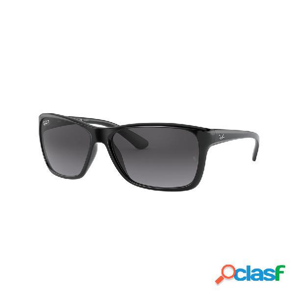 RAY BAN Gafas RB4331-601/T3
