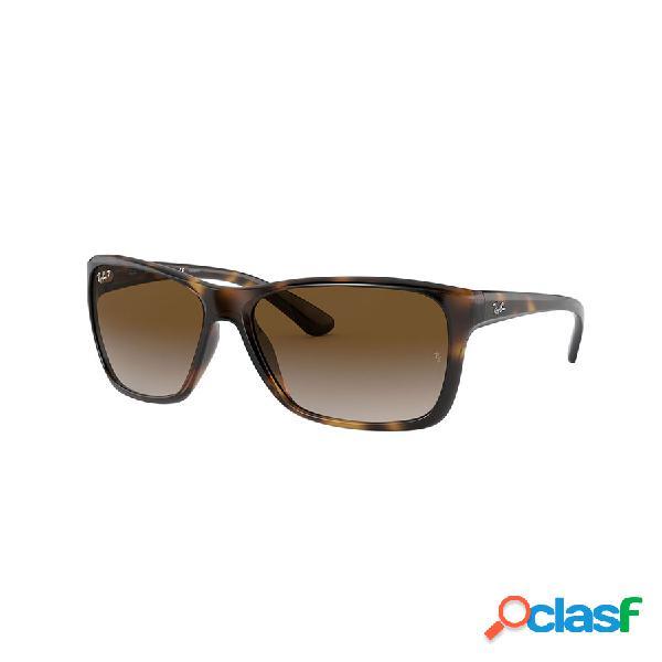 RAY BAN Gafas RB4331-710/T5