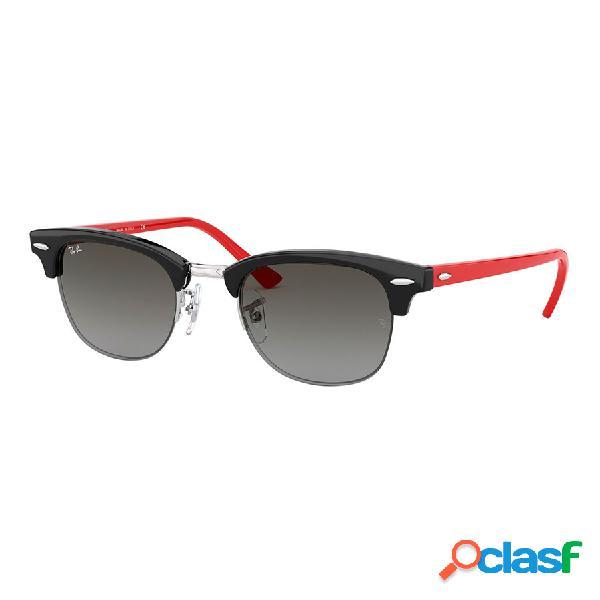 RAY BAN Gafas RB4354-642411