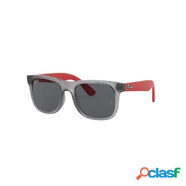 RAY BAN Gafas RJ9069S-705987