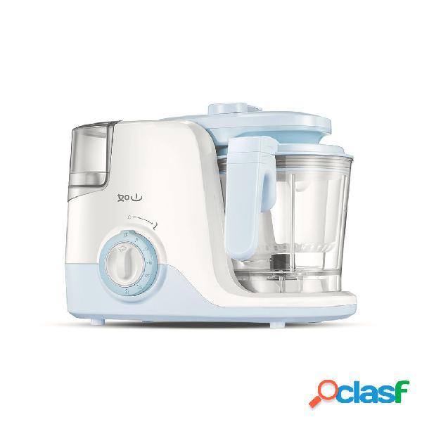 RUSHAN CDF001 Máquina multifuncional de mezcla de alimentos