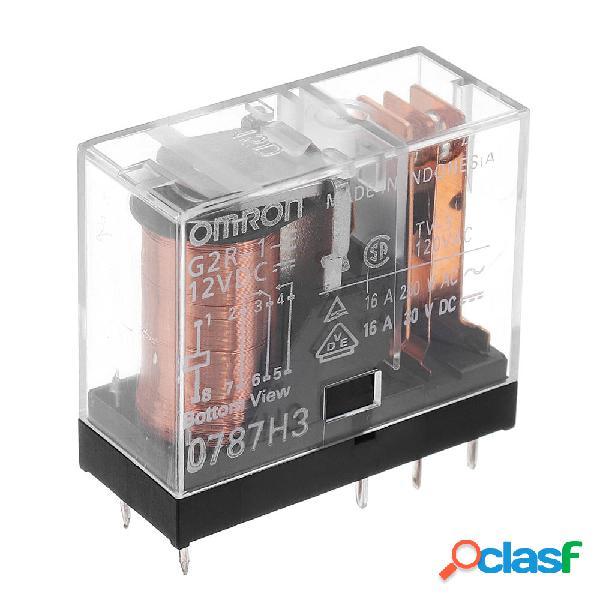 Regulador de la placa de amplificación del PLC de la