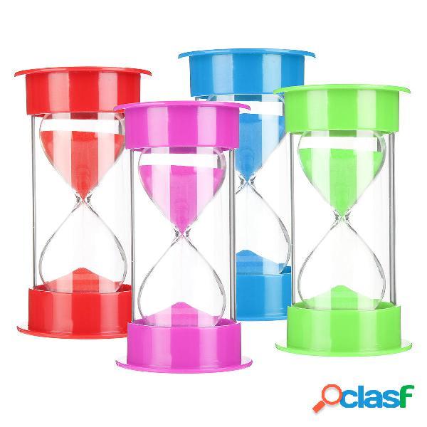 Reloj de arena reloj de arena reloj de arena 30min minutos