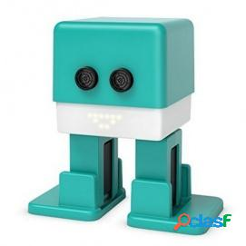 Robot Educativo BQ Zowi el Robot de Clan