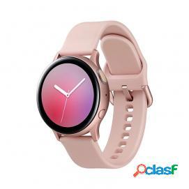 Samsung Galaxy Watch Active 2 44mm Rosa