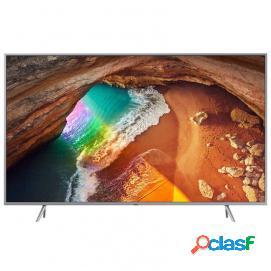 "Samsung QE55Q64R 55"" LED UltraHD 4K"