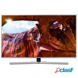 "Samsung UE50RU7472 50"" LED UltraHD 4K"