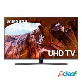 "Samsung UE55RU7405UXXC 55"" LED UltraHD 4K"