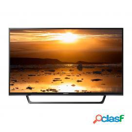 Sony KDL32WE613 32'' LCD EDGE LED HD SMART TV