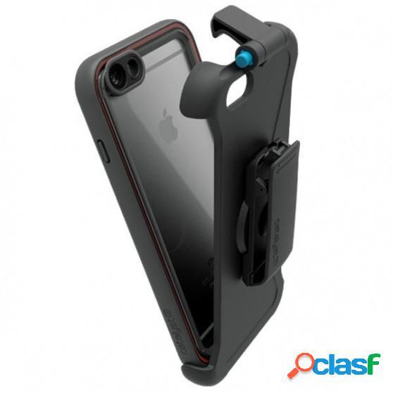 Soporte Catalyst Iphone 6/6S Plus Clip negro
