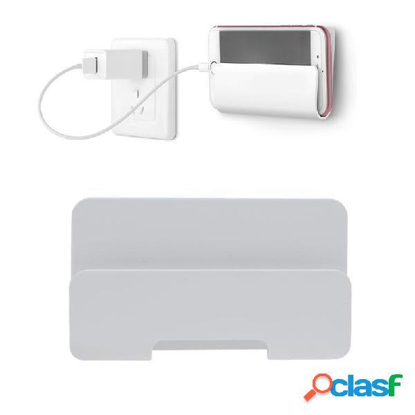 Soporte de carga de tableta para teléfono inteligente de