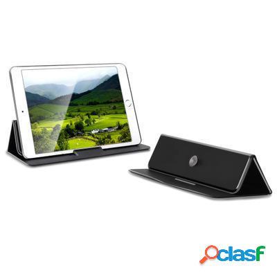 Soporte para computadora portátil de estilo simple Soporte