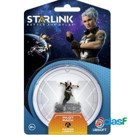 Starlink Pilot Pack Razor Lemay