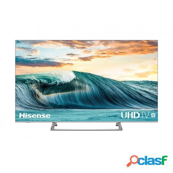 TV LED HISENSE 55B7500 4K IA
