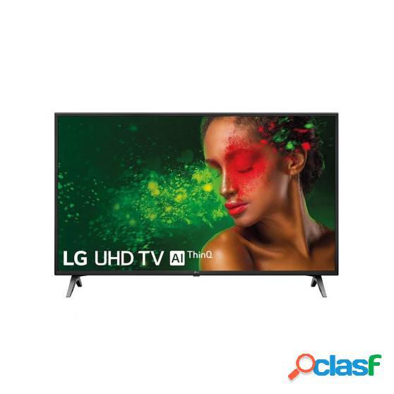 TV LED LG 43UM7100 4K IA