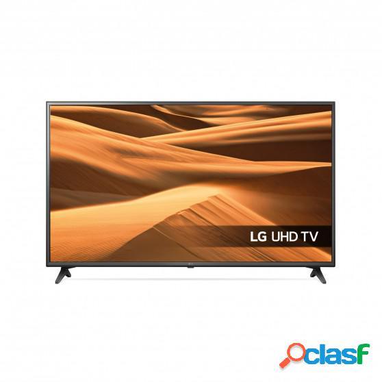 TV LED LG 75UM7000 4K webOS