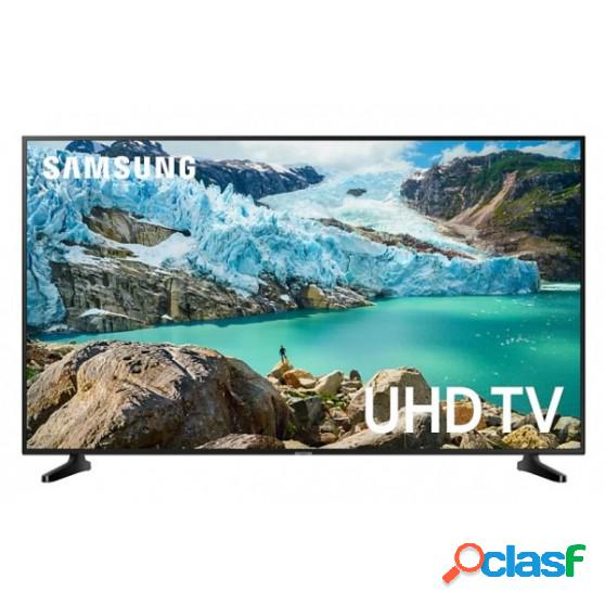 TV LED SAMSUNG UE43RU7025 4K UHD