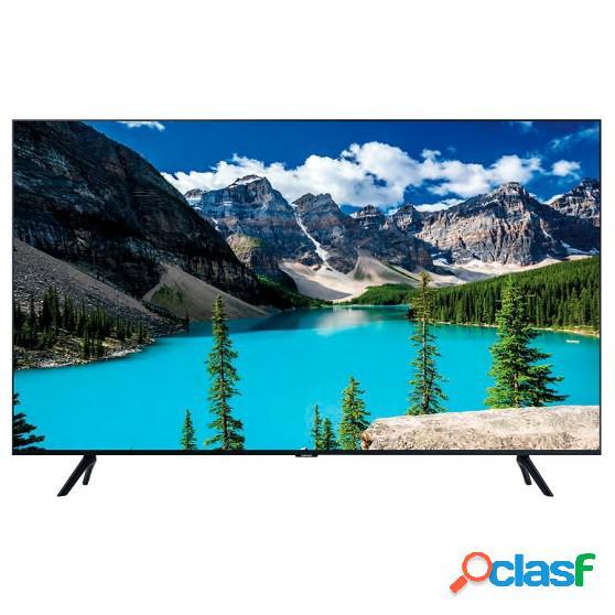 TV LED SAMSUNG UE55TU8005 4K UHD