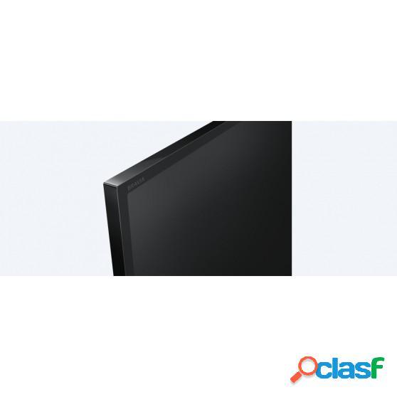 TV LED SONY KDL40WE660 HDR SmartTV LED