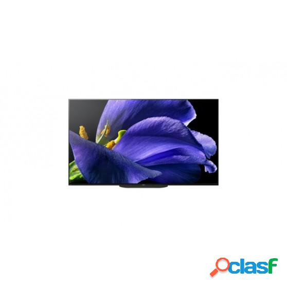 TV OLED SONY KD77AG9 4K HDR Android