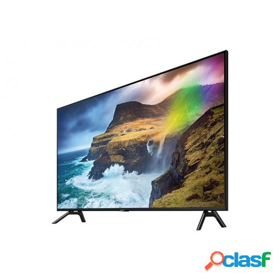 TV QLED SAMSUNG QE65Q70R 4K Full Array