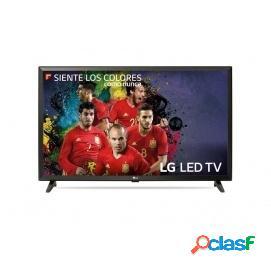 "Televisor LG 32LK510BPLD 32"" LED"