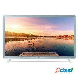"Televisor LG 32LK6200PLA 32"" LED FullHD SmartTV"